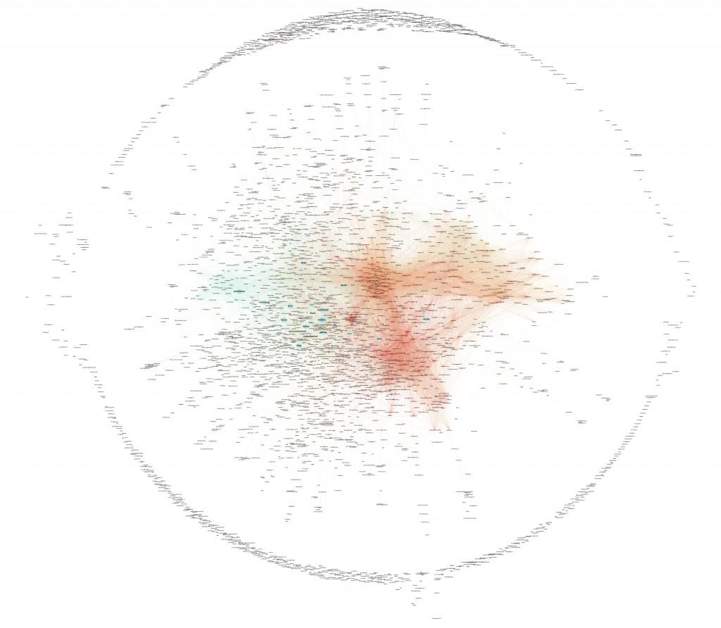 reddit_map